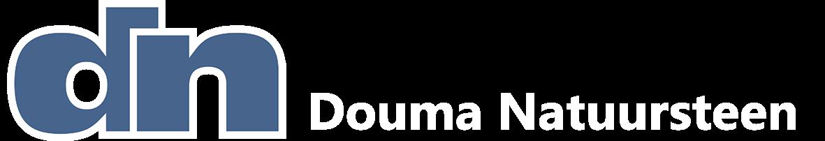 Douma Natuursteen
